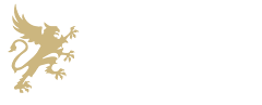El Cajon Attorneys Logo